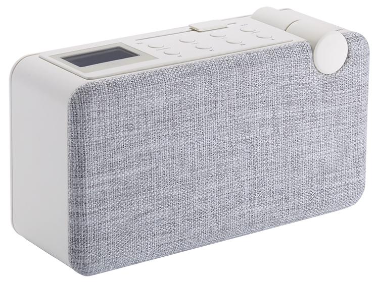 THOMSON wireless speaker - Image